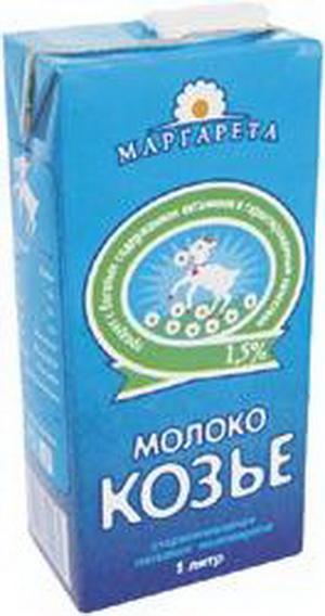 нет какое лучше покупать молоко Тельцы